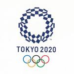 オリンピックへ向けて
